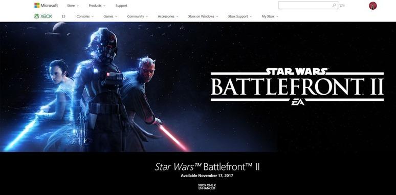 battlefront-2-xbox-site[1]