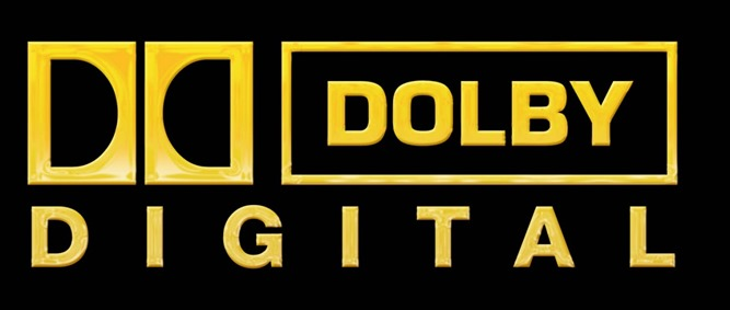 dolby-audio-edge-1280x546[1]