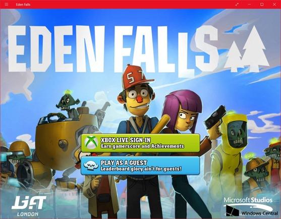 eden-falls-game[1]