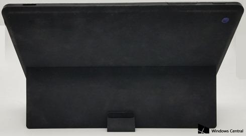 surfacemini-back[1]