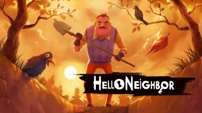 HelloNeighbor_Hero-hero[1]