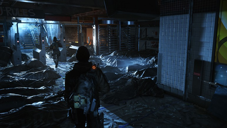 The-Division-Ingame-Screenshot-2[1]