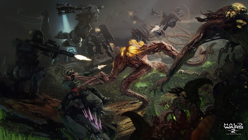 hw2-awakening-the-nightmare-art-juggernaut-4956ebd7cf6a4ab1974092d42a5dec06[1]