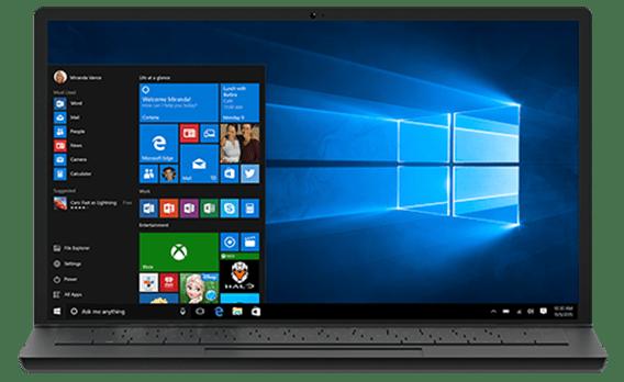 windows10-laptop[1]