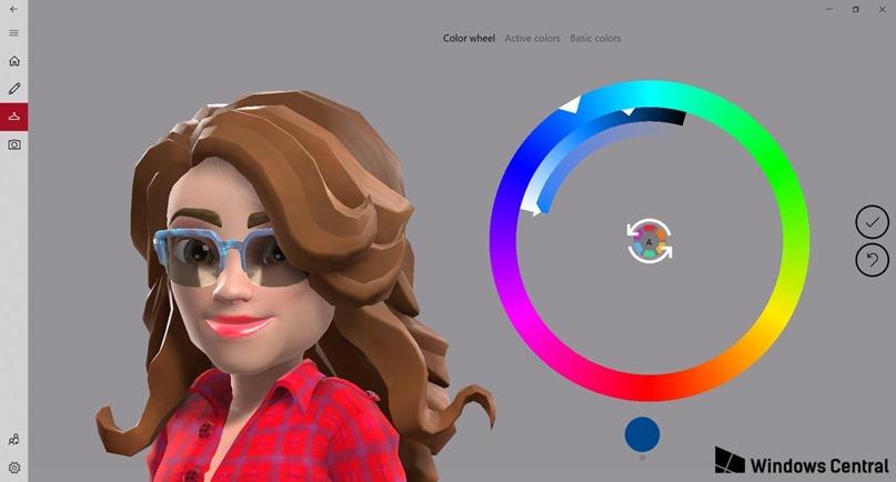 xbox-avatars-v3-color-wheel[1]