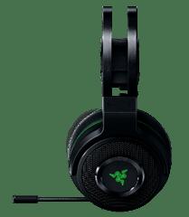 Razer-Thresher-Headset[1]