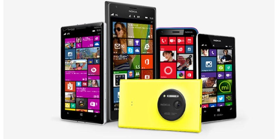 Windows-Phone-8-point-1-796x398[1]
