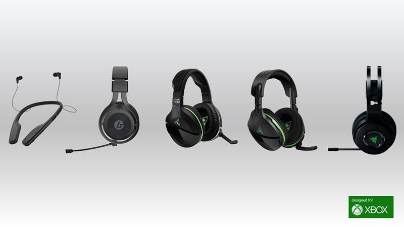 Xbox-Wireless-Post-Image-Hero-hero[1]
