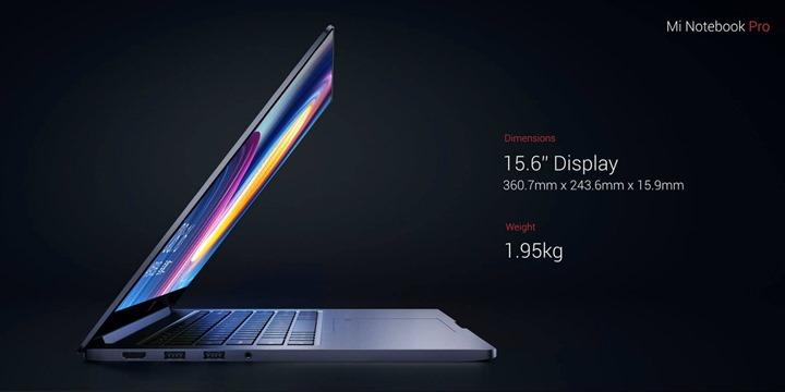 Xiaomi-Notebook-Pro-3