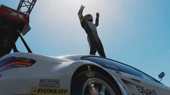 Forza-7-review-screens%20(2)_0[1]