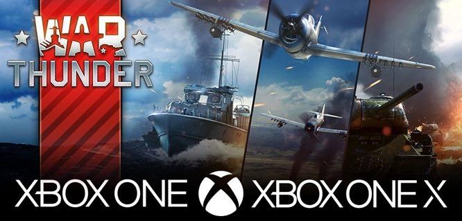 WarThunder_Xbox_One_news_92fc59d8b6a09d12624a78c52e48cd96[1]