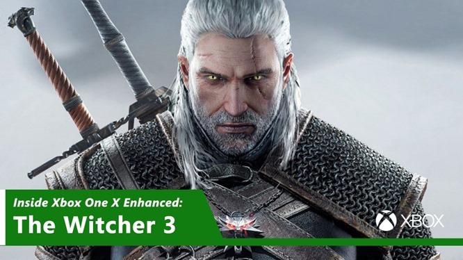 InsideXboxEnhancedWitcher3-hero[1]