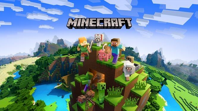 Minecraft_KeyArt_Horiz_Final_w855[1]