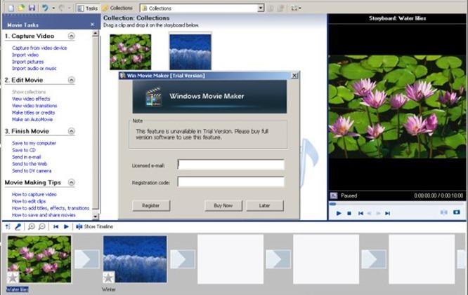 windows-movie-maker-scam-software[1]