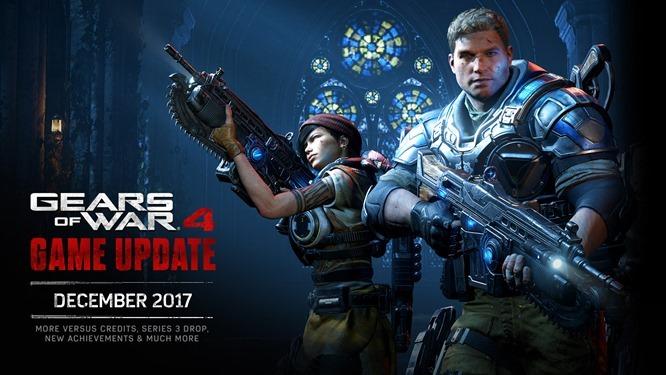 gameupdate_dec2017-7d63a476ab1e4fc49a8e22274d0febf6[1]