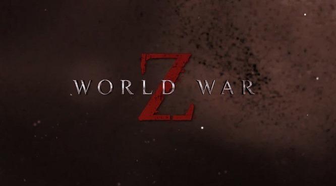 world-war-z.jpg.optimal[1]