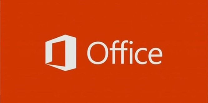 Office-logo[1]