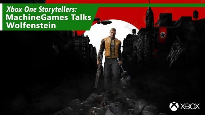 StorytellersWolfHERO-hero[1]