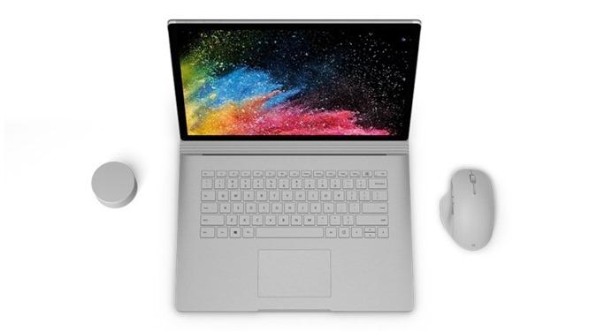 Microsoft-Surface-Book-2-laptop-mode[1]