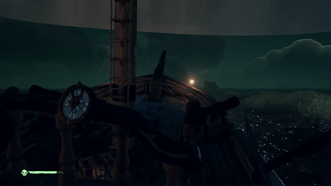 Sea of Thieves Screenshot 2018.03.20 - 03.26.19.47