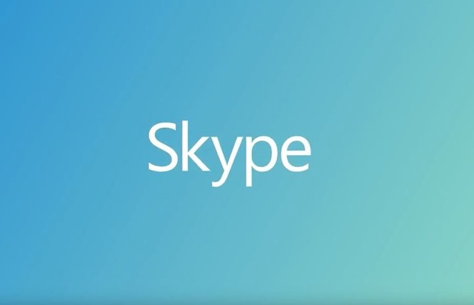 Skype-new-1[1]