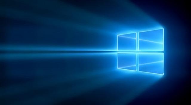 Windows-10-640x353[1]