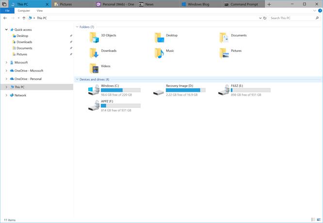 Windows-10-Sets[1]