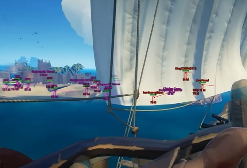 sea-of-thieves-hack[1]
