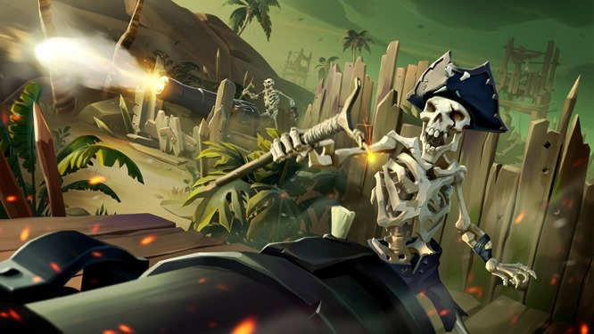 sea-of-thieves-skelly[1]
