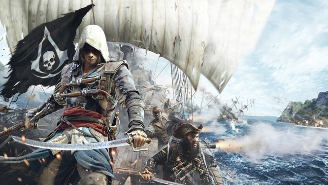 assassins_creed_4_black_flag_game_2-HD[1]
