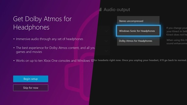 dolby-atmos-vs-windows-sonic[1]