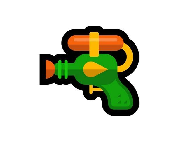 new-gun-emoji-microsoft[1]