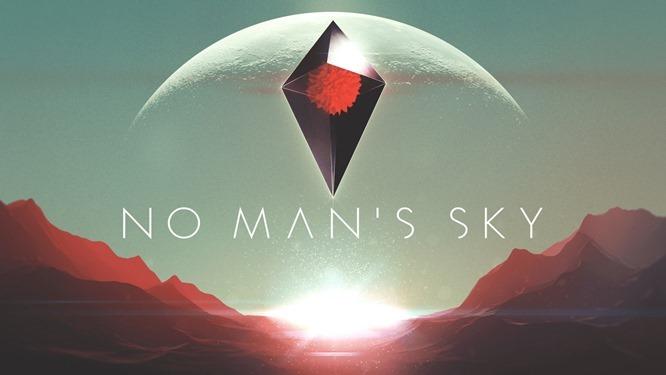 no-mans-sky-1[1]