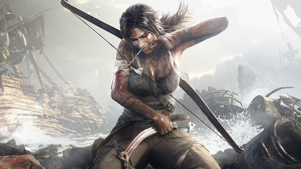 rise-of-the-tomb-raider-is-being-published-by-micr_73zz[1]