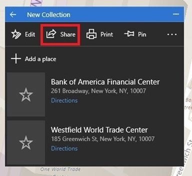 windows-maps-share-collection[1]