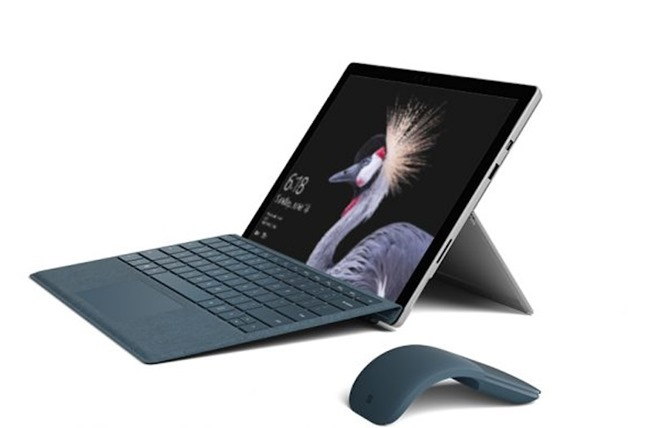 surface-pro-lte[1]