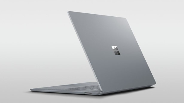surfacelaptop2[1]