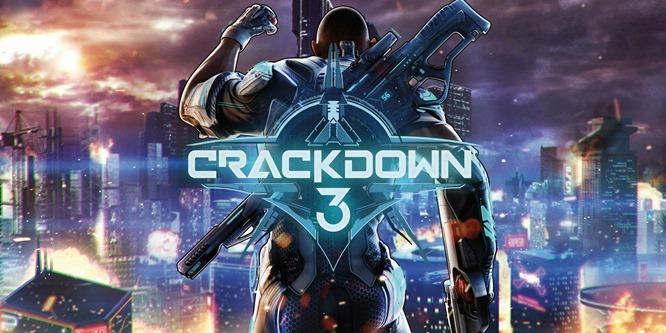 Crackdown-3-Logo[1]