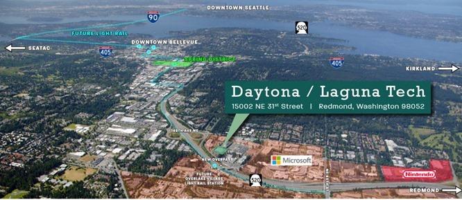 Microsoft-Daytona-Laguna-Tech[1]