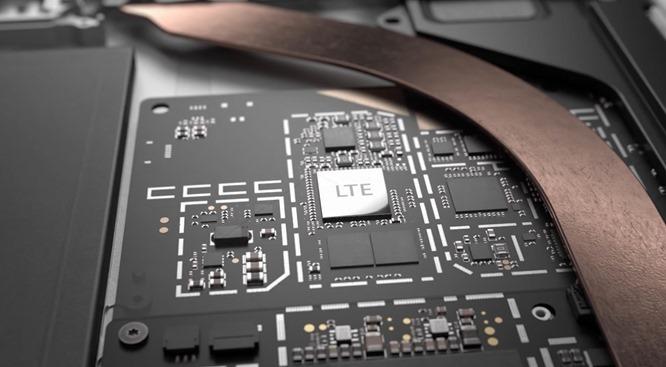 Surface-Pro-LTE[1]