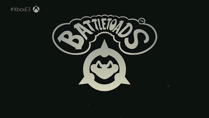 battletoads-logo-e3-2018[1]