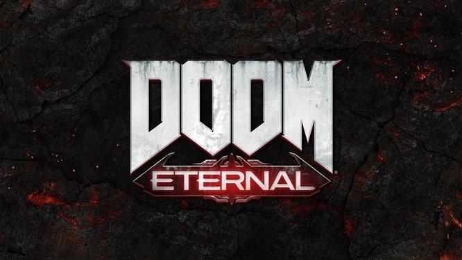 doom-eternal-logo_0[1]