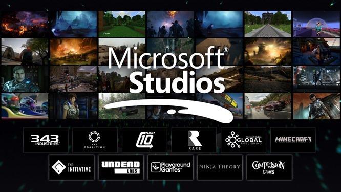 microsoft-studios-e3-2018[1]