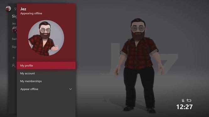 xbox-new-avatars-jez[1]