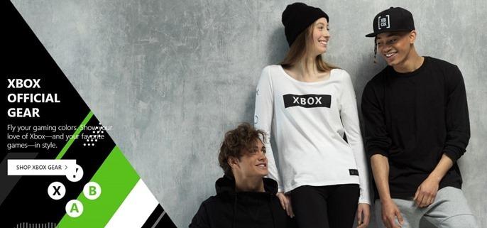 xbox-official-gear-shop-open[1]