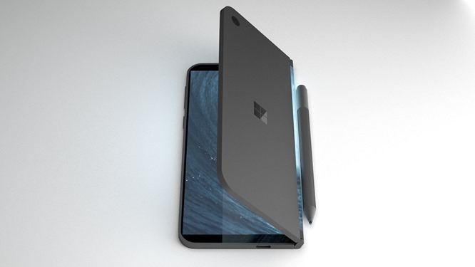 Surface-phone-cancelled[1]