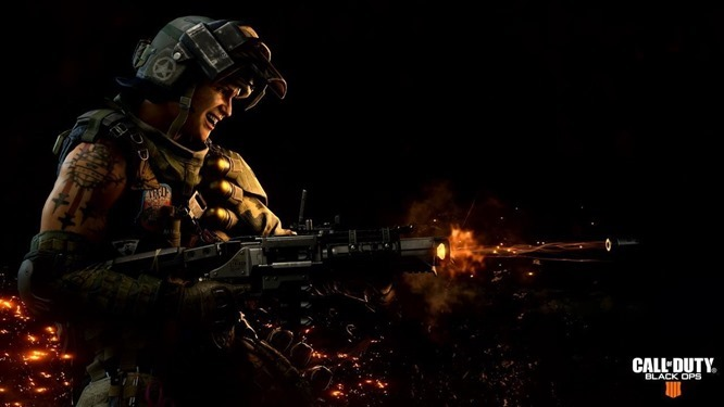 call-of-duty-black-ops-4_multiplayer_battery_01-wm[1]