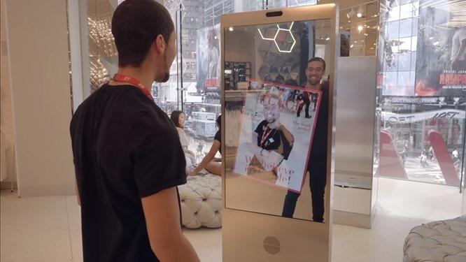 microsoft-interactive-mirror[1]
