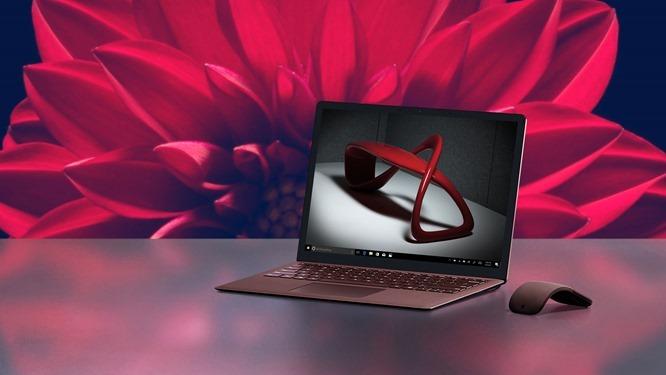surface-laptop[1]