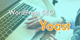 Wordpress Seo By Yoast Feature Image
